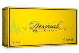 DESIRIAL® 19mg/ml 2-1ml prefilled syringes