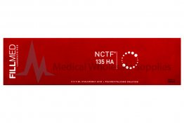 FILLMED® NCTF 135 HA 5 vials 5mg/ml 5-3ml vials