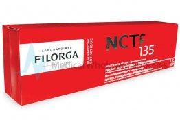 FILORGA NCTF 135® 0.025mg/ml 5x3ml vials