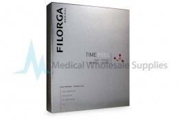 FILORGA® TIME PEEL (NORMAL SKIN) 100mL 1 bottle