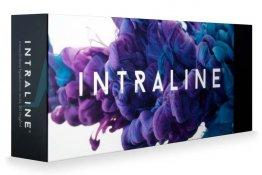 INTRALINE ONE® 1mL 1 prefilled syringe 20mg/mL