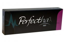 PERFECTHA® DEEP 1mL 1 pre-filled syringe