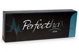 PERFECTHA® DERM 1mL 1 pre-filled syringe