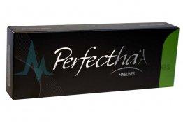 PERFECTHA® FINE LINES 0.5mL 1 pre-filled syringe