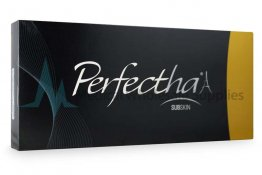 PERFECTHA® SUBSKIN 1mL 3 pre-filled syringes