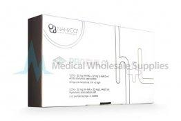 PROFHILO® H+L 2 mL 1 pre-filled syringe + 2 needles